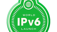 Oppian is now IPv6 Enabled